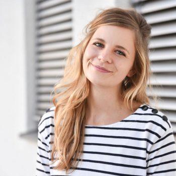 Johanna Danisch