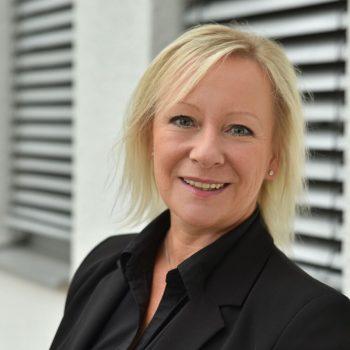 Sabine von Homeyer